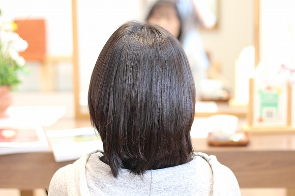 s-IMG_6088