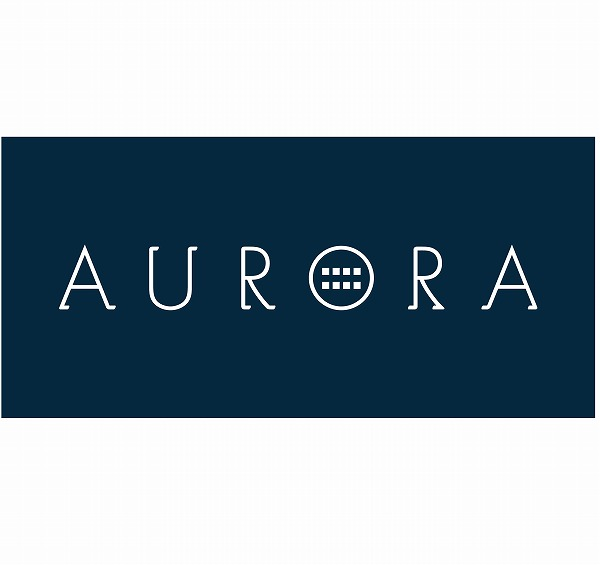 s-aurora_blue-02FB